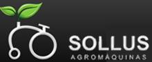 Sollus Agromáquinas