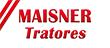 Maisner Tratores logo
