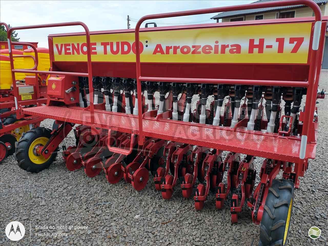 VT 17700 de Fischer Agrícola - RIO PARDO/RS