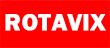 Rotavix Implementos logo