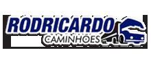 Rodricardo Caminhões