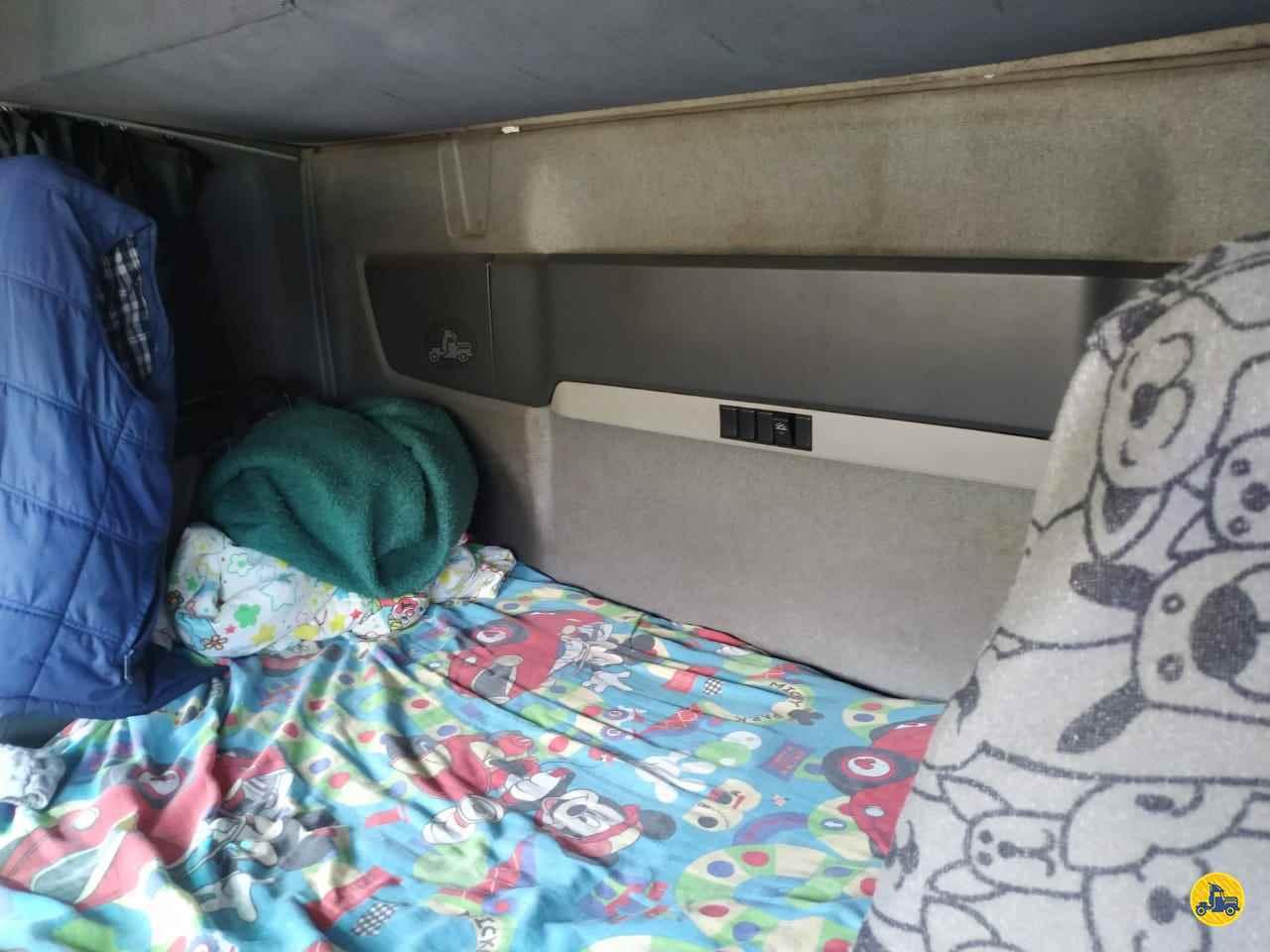 VOLVO VOLVO FH 440  2010/2010 Rodricardo Caminhões