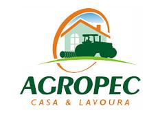 Agropec Implementos Agrícolas