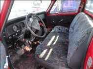 GM - Chevrolet D10 000000000k 1979/1979 CP Revenda