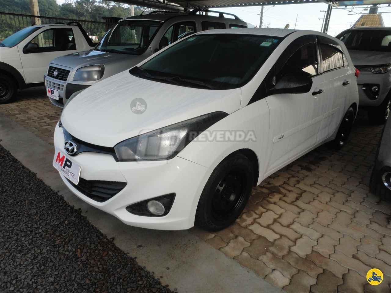 CARRO HYUNDAY HB20 Sedan 1.0 Comfort CP Revenda BOM PRINCIPIO RIO GRANDE DO SUL RS