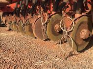 IMASA IMASA STD 15  2000/2000 Gobo Implementos Agrícolas