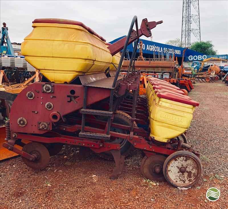 IMASA PLANTUM 910  2000/2000 Gobo Implementos Agrícolas