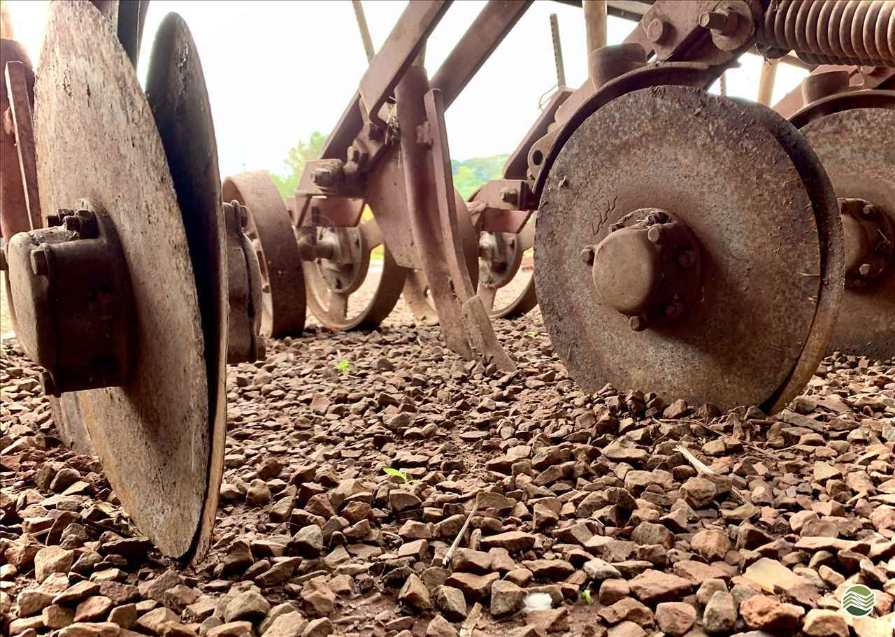 IMASA IMASA  2000/2000 Gobo Implementos Agrícolas