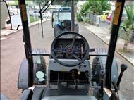 MASSEY FERGUSON MF 292  2004/2004 Comatral Caminhões e Máquinas Agrícolas