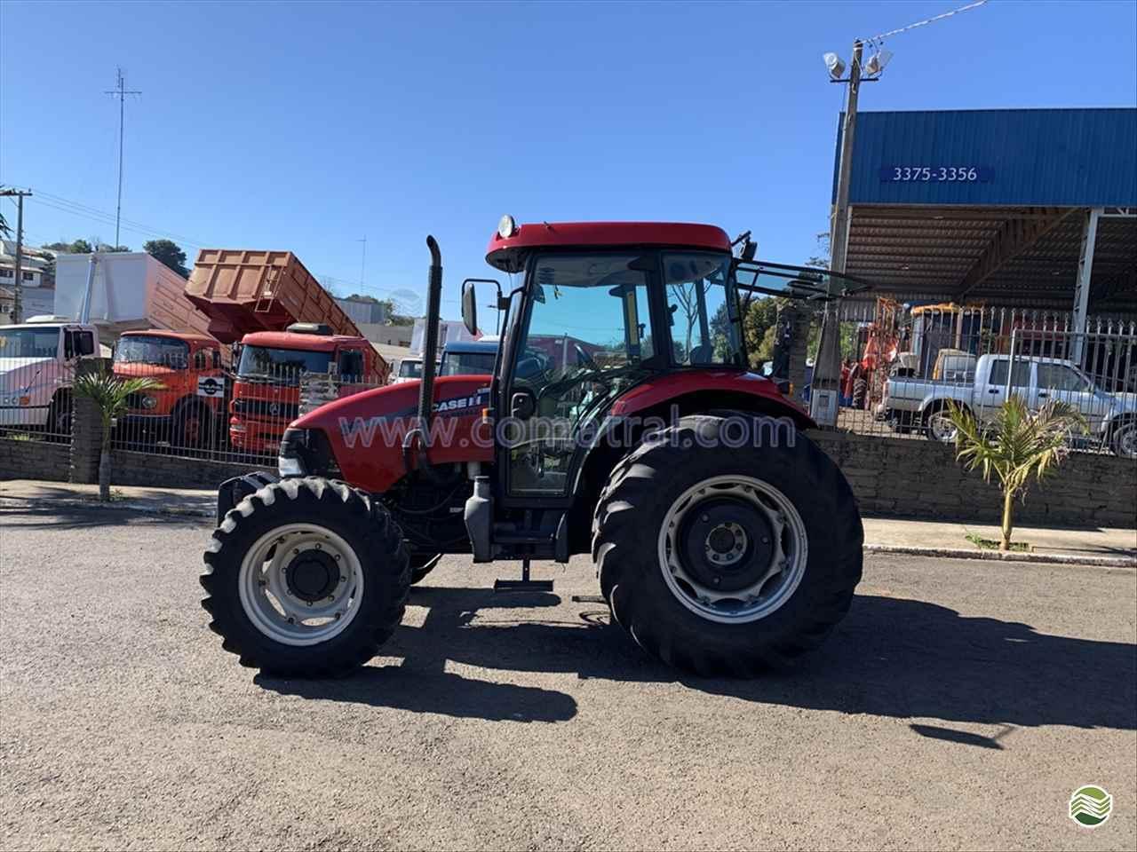 CASE CASE Farmall 95  2009/2009 Comatral Caminhões e Máquinas Agrícolas