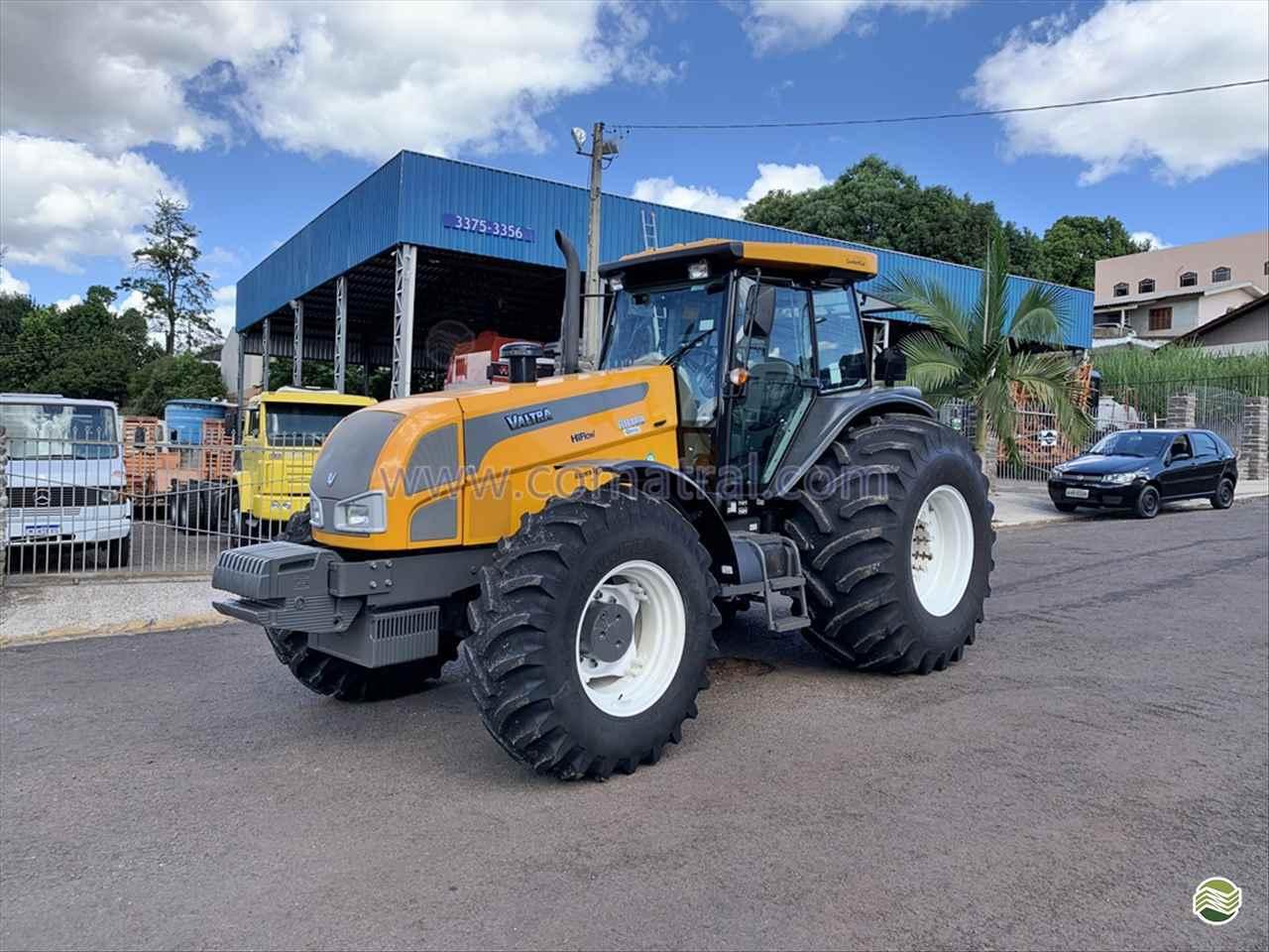 TRATOR VALTRA VALTRA BH 180 Tração 4x4 Comatral Caminhões e Máquinas Agrícolas PANAMBI RIO GRANDE DO SUL RS