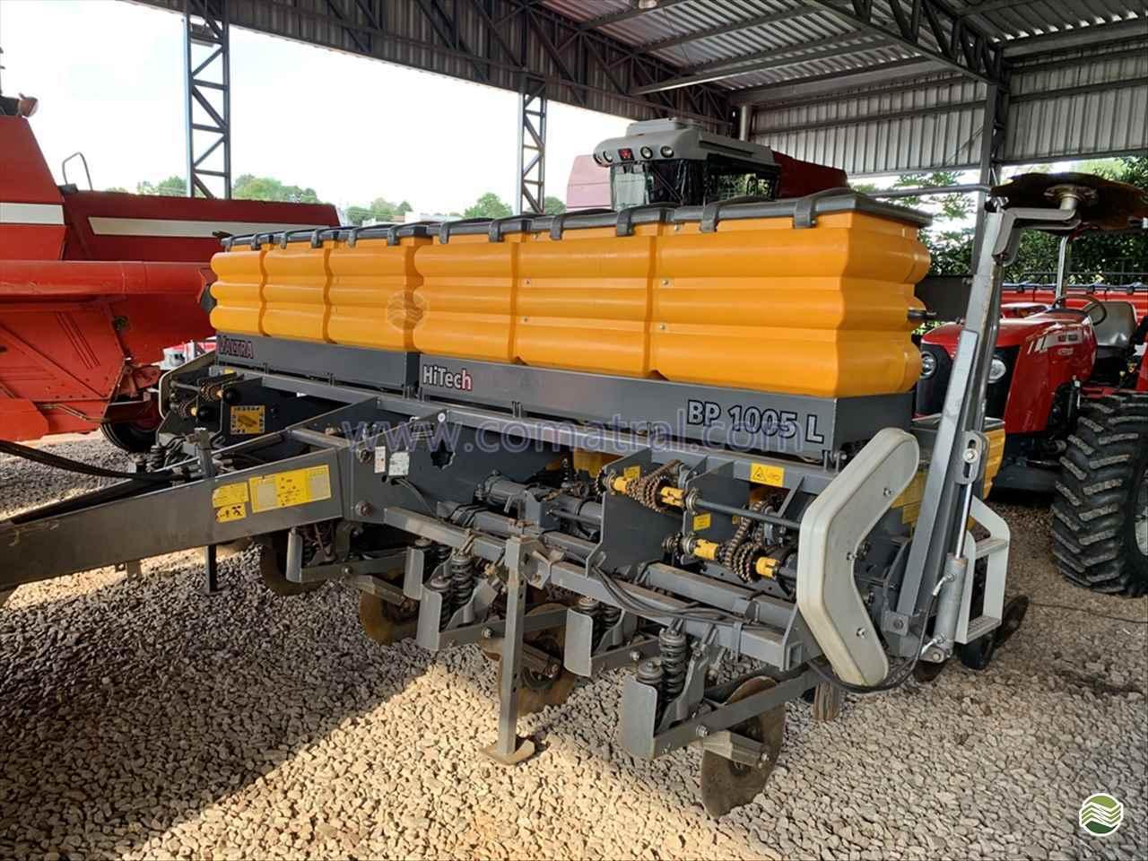 PLANTADEIRA VALTRA HITECH BP 1005 Comatral Caminhões e Máquinas Agrícolas PANAMBI RIO GRANDE DO SUL RS