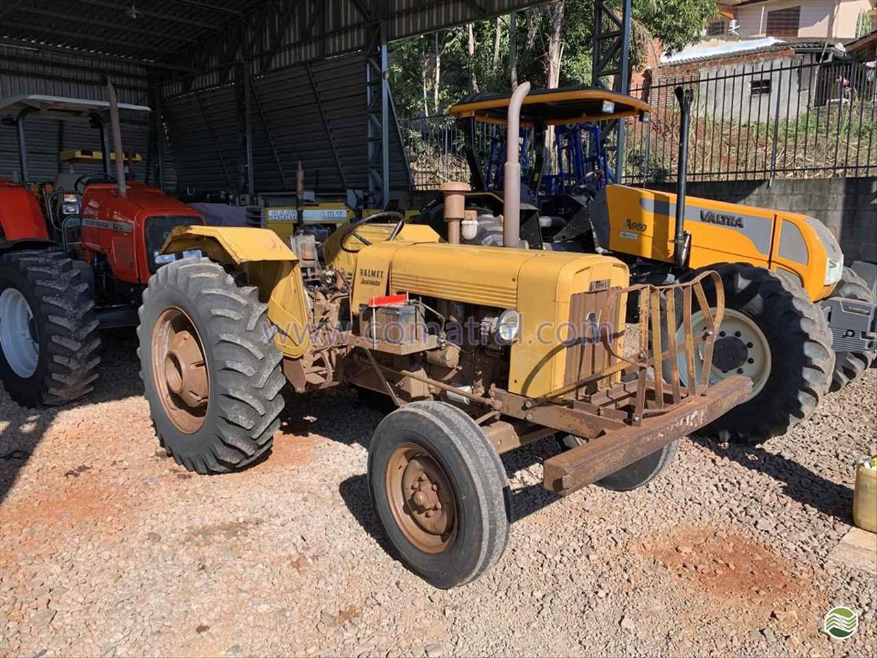 VALMET 65 de Comatral Caminhões e Máquinas Agrícolas - PANAMBI/RS