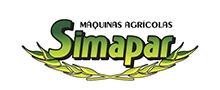 Simapar Máquinas Agrícolas