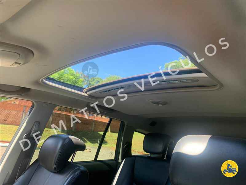 MERCEDES-BENZ MB 1620  2012/2012 De Mattos Veículos