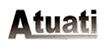 Atuati Máquinas logo
