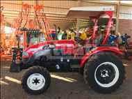 TRAMONTINI T5045-4  2012/2012 Atuati Máquinas