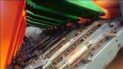 STARA BRAVA 3630  2012/2012 Trevo Máquinas e Peças - Kuhn