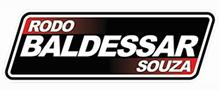 rodo baldessar equipamentos rodoviários - noma logo