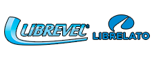 Logo Librevel - Librelato