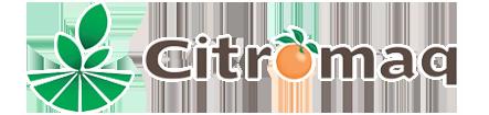 Logo Citromaq