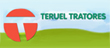 Teruel Tratores logo