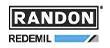 Redemil Implementos Rodoviários - Randon logo
