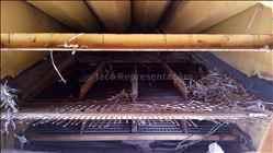 NEW HOLLAND NH 8040  1988/1989 Jacó Representações