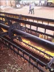 NEW HOLLAND SOJA  2000/2000 Jacó Representações