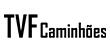 TVF Caminhões logo