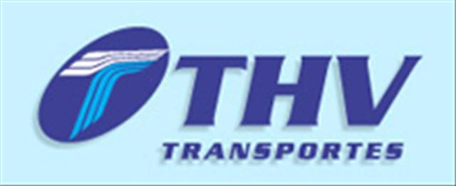 Foto da Loja da THV Transportes