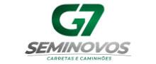 G7 Seminovos