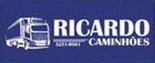 Ricardo Caminhões