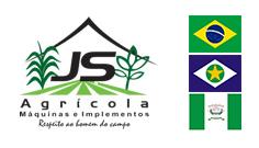 JS Agrícola