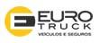 Euro Truck Veículos e Seguros logo