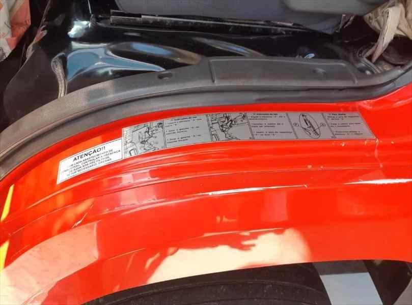 IVECO VERTIS HD 90V18 66500km 2013/2013 SelecTrucks - Fortaleza
