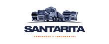 Caminhões Multimarcas Nota 10 Logo