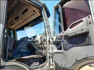 IVECO STRALIS 460 756500km 2011/2012 Caminhões Multimarcas Nota 10