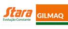 Gilmaq - Stara