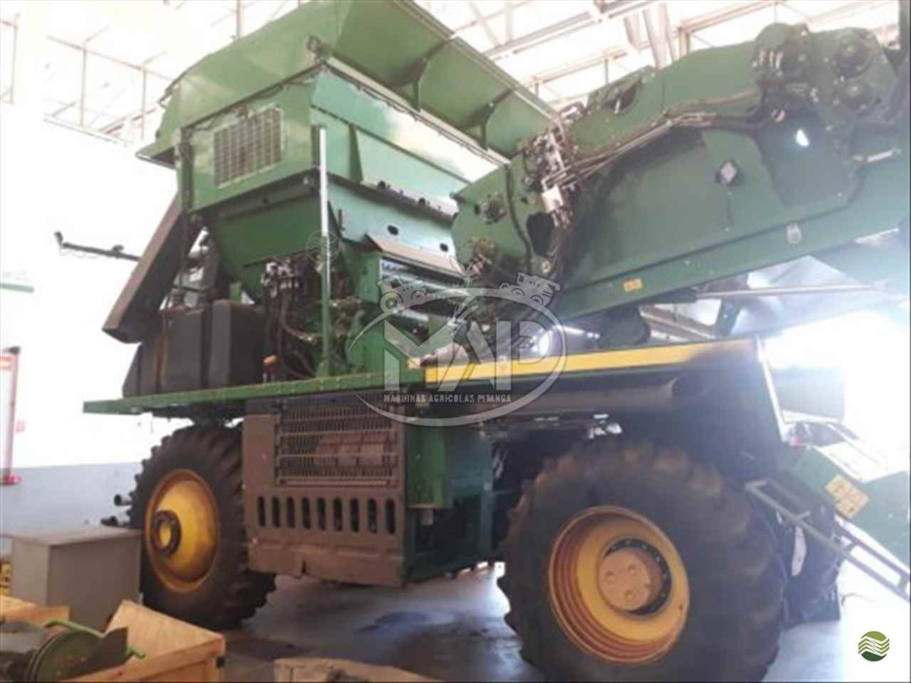 JOHN DEERE JOHN DEERE ALG. CP690  2015/2015 Máquinas Agrícolas Pitanga