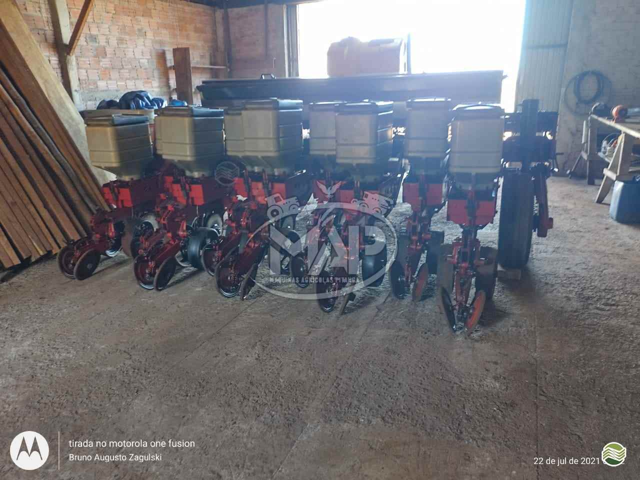 PLANTADEIRA SEMEATO PAR 3000 Máquinas Agrícolas Pitanga PITANGA PARANÁ PR