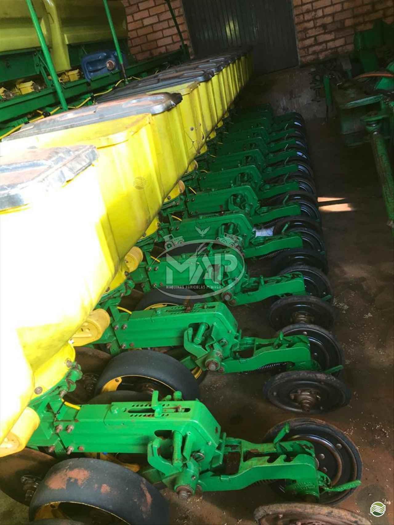 PLANTADEIRAS 1113 de Máquinas Agrícolas Pitanga - PITANGA/PR