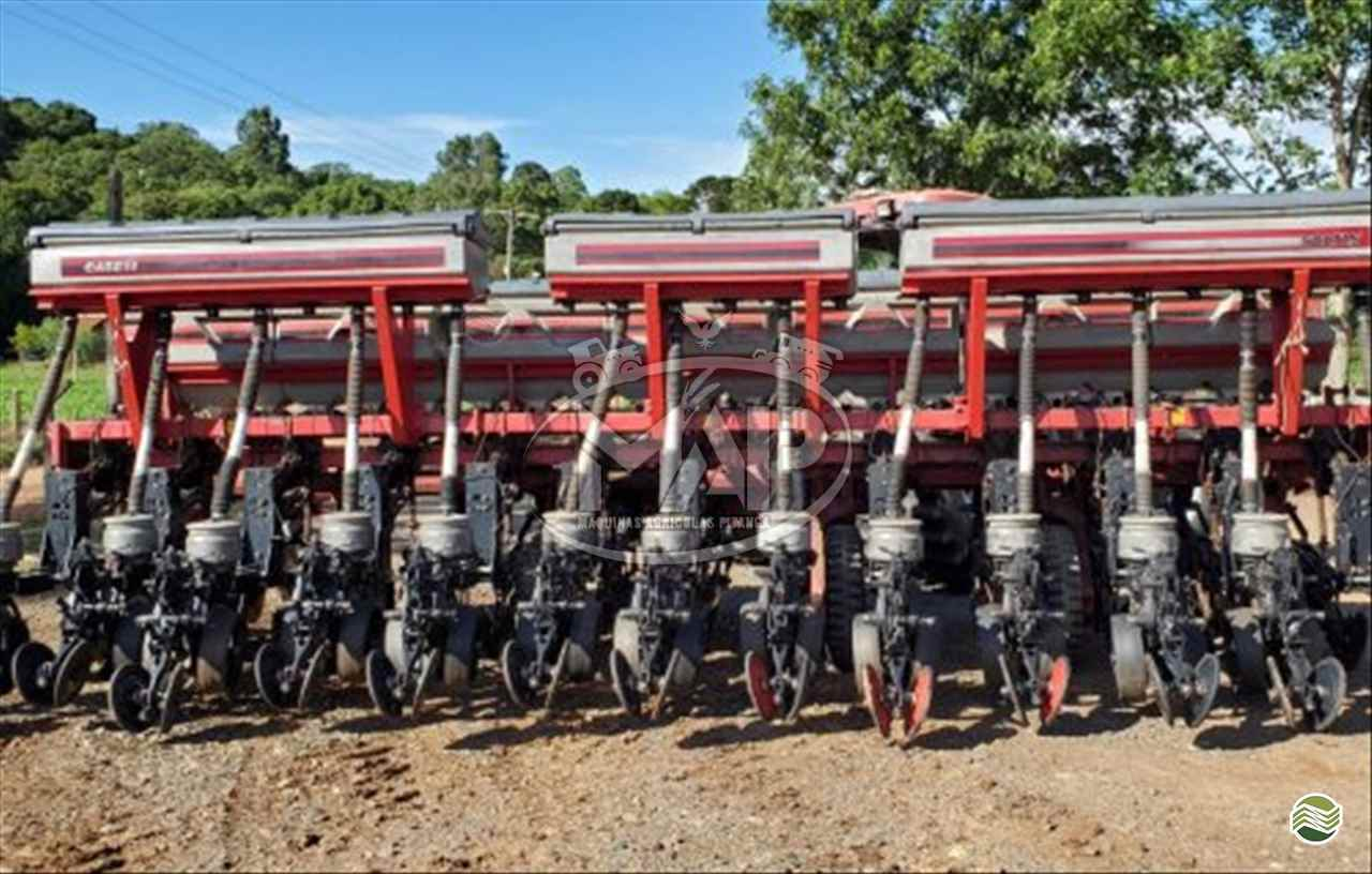 PLANTADEIRA CASE SOL T15 Máquinas Agrícolas Pitanga PITANGA PARANÁ PR