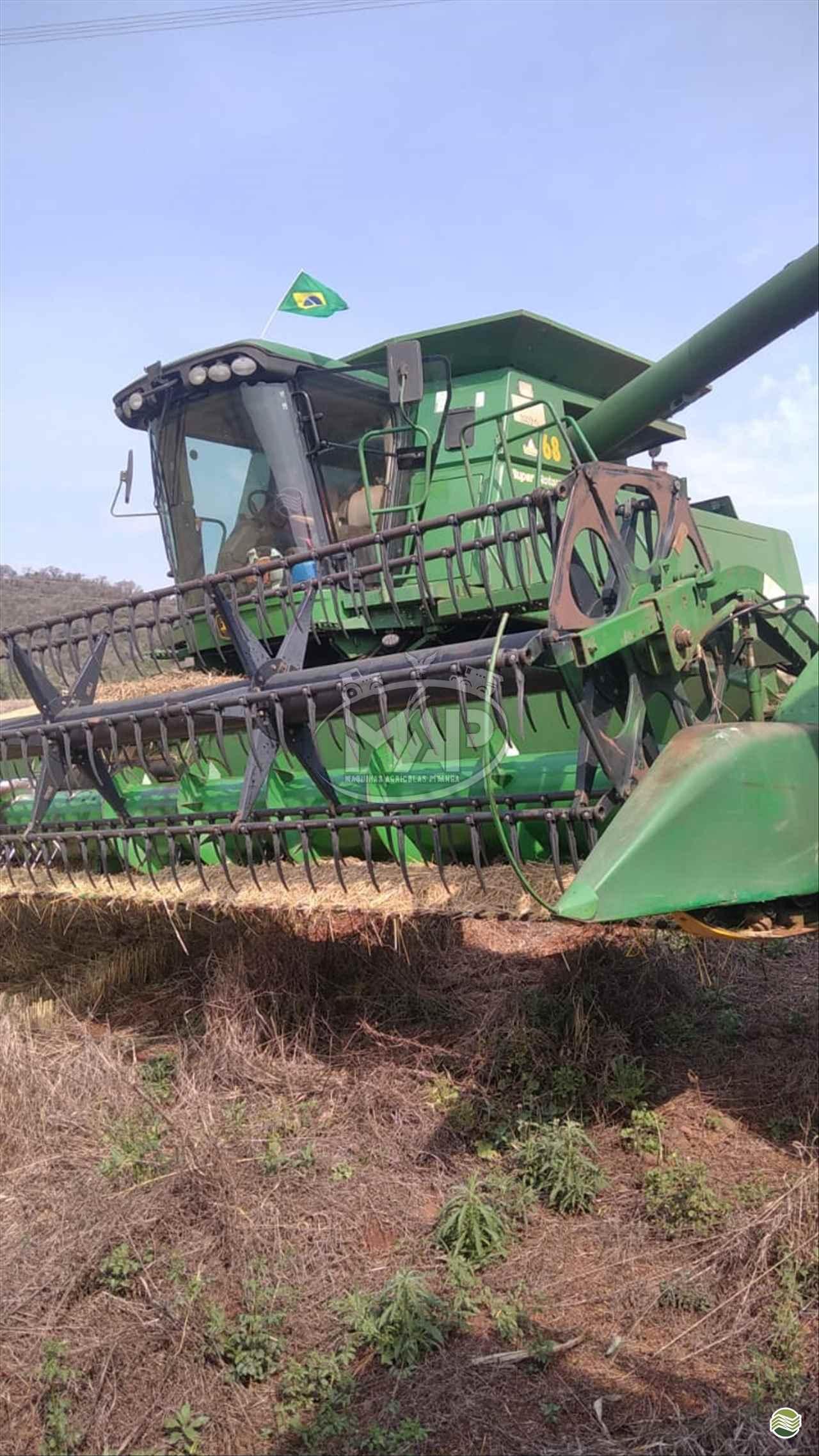 JOHN DEERE 9750 STS de Máquinas Agrícolas Pitanga - PITANGA/PR