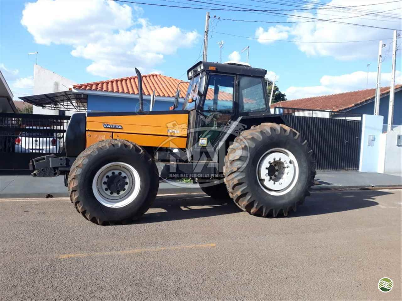 VALTRA BH 180 de Máquinas Agrícolas Pitanga - PITANGA/PR