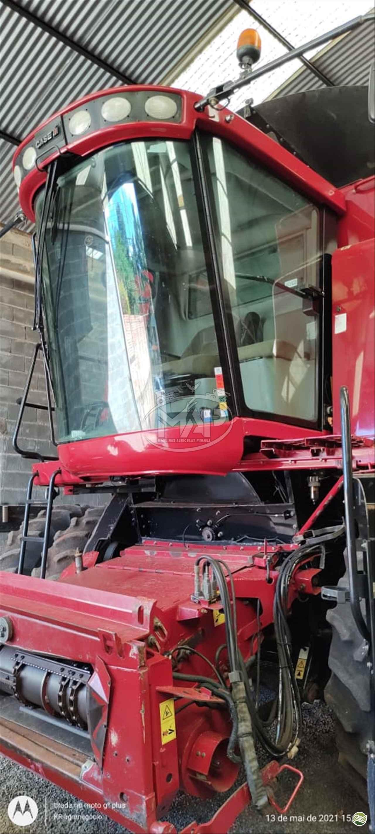 CASE 2799 de Máquinas Agrícolas Pitanga - PITANGA/PR