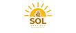 Sol Máquinas logo