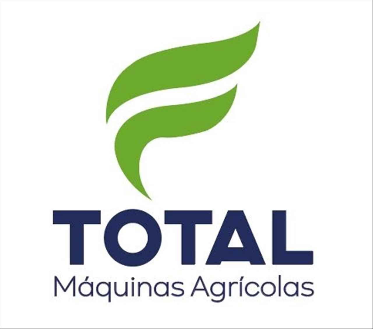 Foto da Loja da Total Maquinas Agrícolas