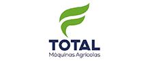 Total Maquinas Agrícolas Logo