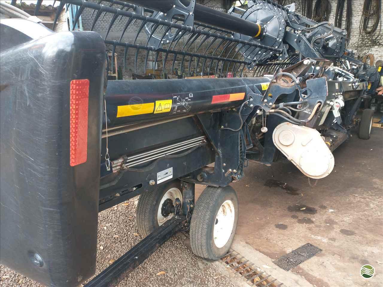 FD75 FlexDraper de Maquinauto Máquinas e Peças - SANTA ROSA/RS